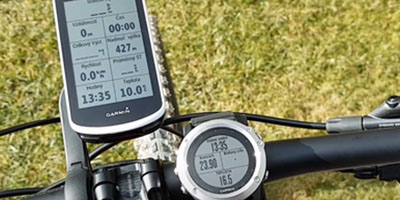 garmin edge 1030 comprar