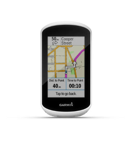 garmin edge explore foromtb