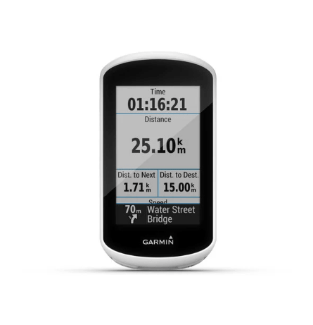 garmin edge explore opiniones